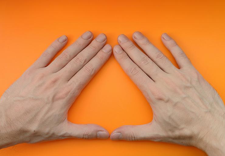 【経理豆知識】決算書の「△三角」って何を意味するの?