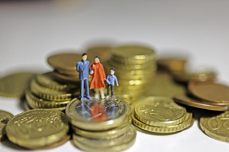 貸借対照表の「資産」「負債」「純資産」って何のこと?