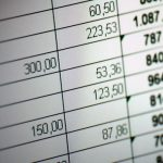 業務効率UPに役立つ!Excelショートカット集【選択範囲編】