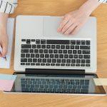 MOSの資格は転職で役立つ?活かせる職種と効率的な勉強法について