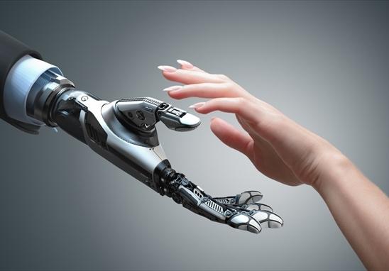経理の仕事はRPA(ロボットによる自動化)の導入でどう変わる?