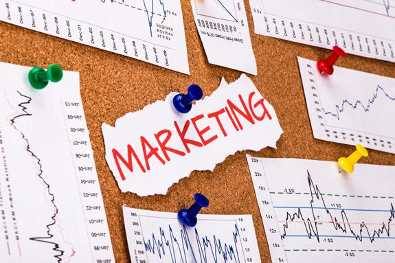 マーケティング戦略に欠かせない基礎知識「4つのP」を知っていますか?