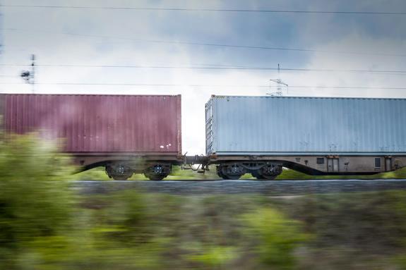 アジアとヨーロッパを結ぶ「ユーラシア横断鉄道」中国の「一帯一路」構想を知っていますか?