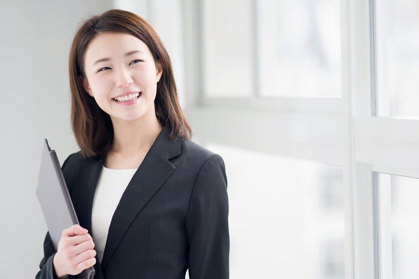 先輩にインタビュー!秘書として活躍し続けるためのキャリアプラン