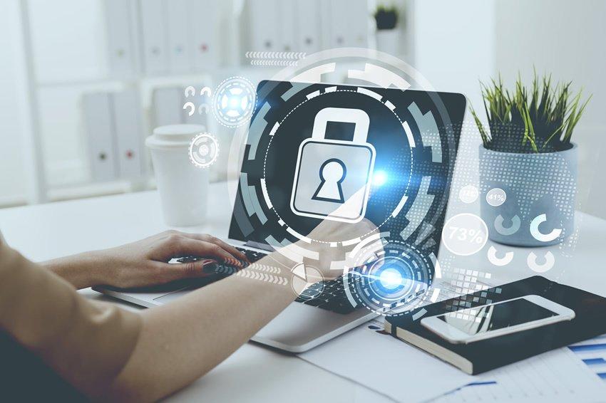 サイバーリスクから企業を守る専門家「サイバーセキュリティ人材」とは