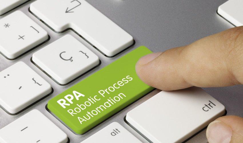 企業ニーズ拡大中!業務自動化のお手伝い「RPA」のお仕事
