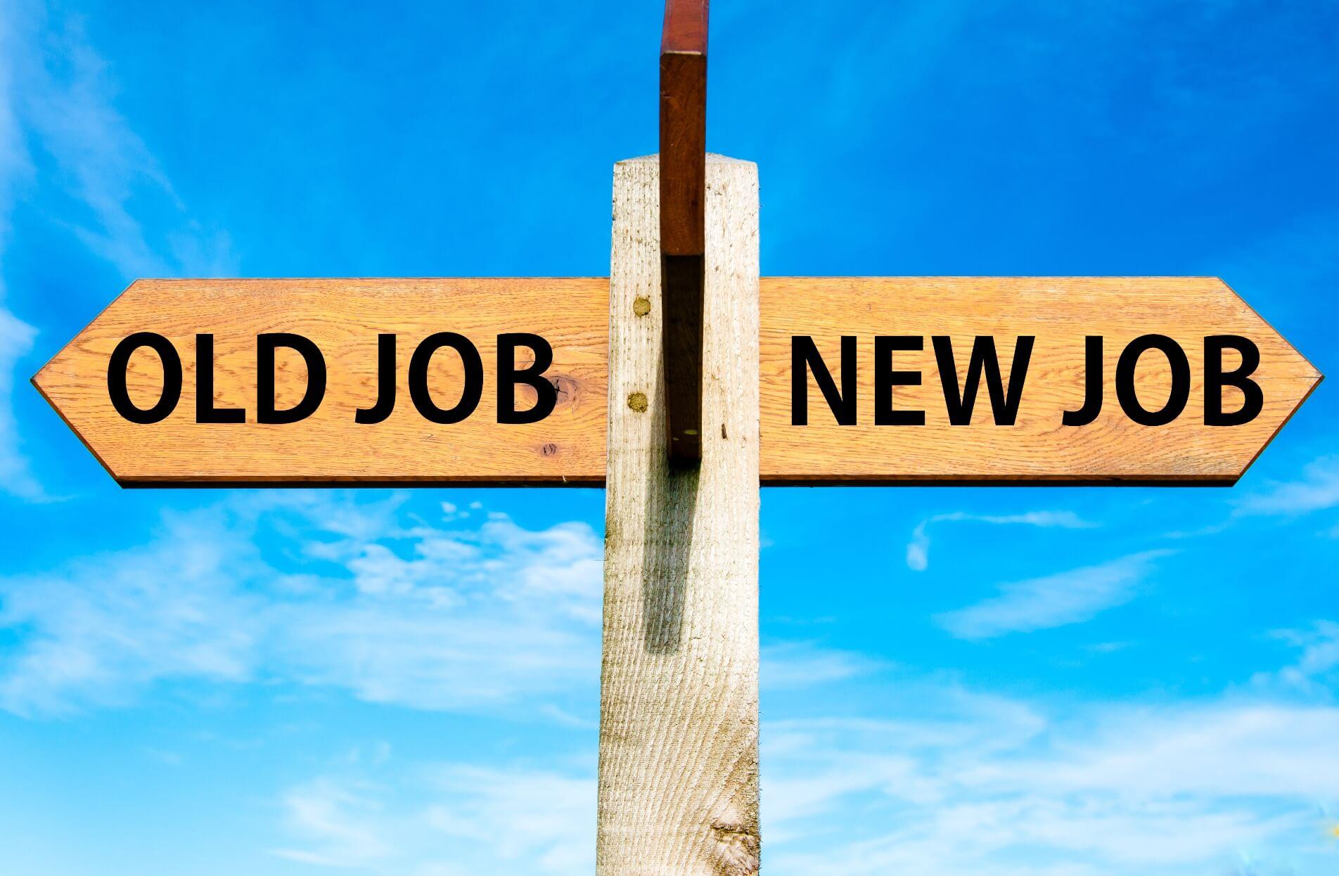 転職回数が多いと転職活動で不利になる?経理・会計の転職回数について