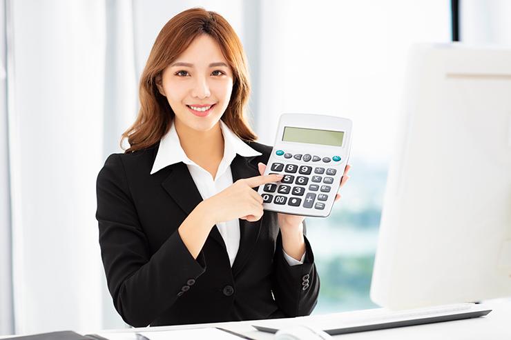 どの程度のスキル・経験があれば決算業務に携わることができる?