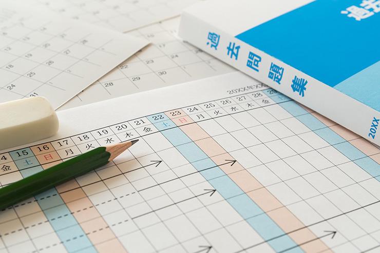 【簿記】日商?全商?全経?3つの簿記検定の違いを解説します!