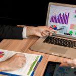 デジタル系職種で注目の「BIツール」と「MAツール」の違いって?