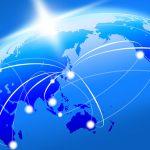 国際物流のコーディネーター「フォワーダー(Forwarder)」
