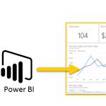 Power BIとAzureの連携について