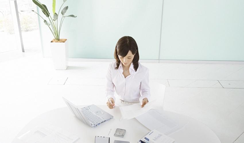 Excel・PowerPointは必須?一般事務職のスキルアップ方法とは