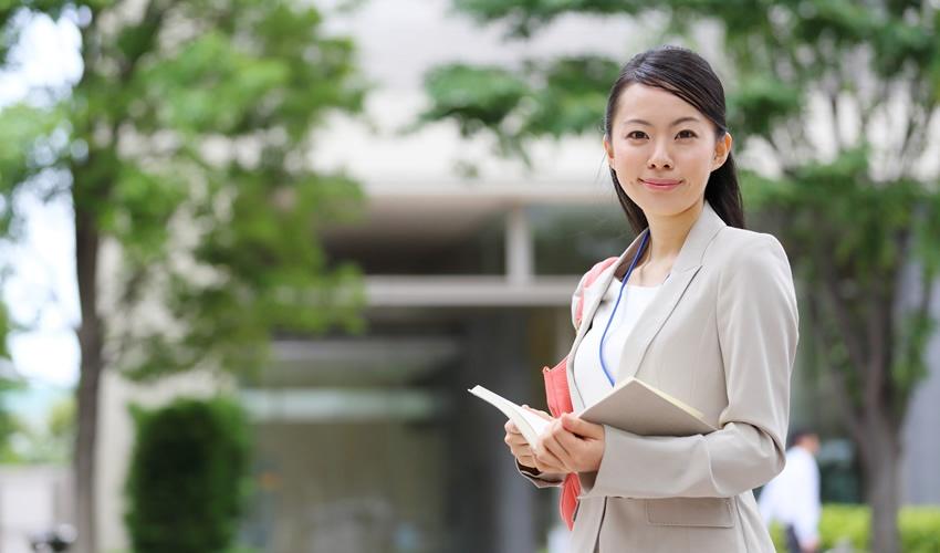 貿易業界のお仕事って?仕事内容や未経験から挑戦する際のアピールポイントをご紹介!