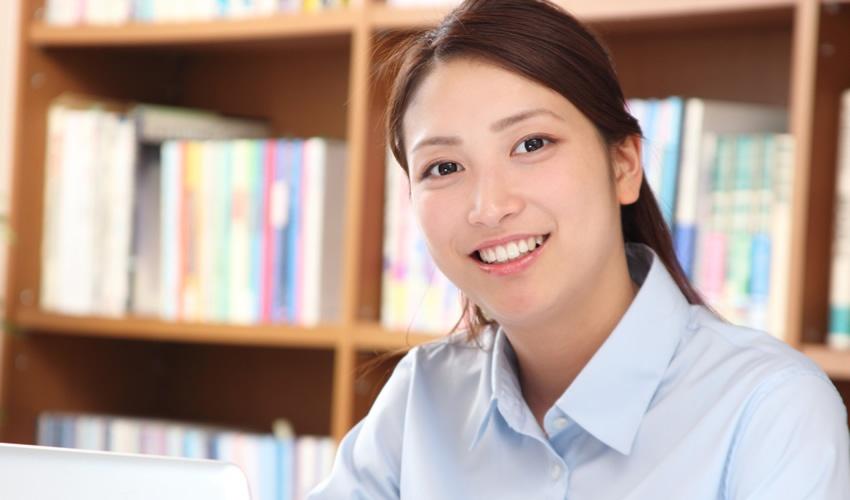 希望職種に就くにはどうすれば良い?仕事のキャリアチェンジを成功させる方法について