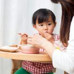 一番の悩みは「時間のやりくり」〜働くママの時間割(保育園ママ編)