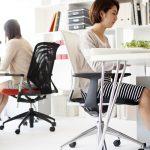 派遣のプロが教える♪「働くママにやさしい会社」を探す際の3つのポイント