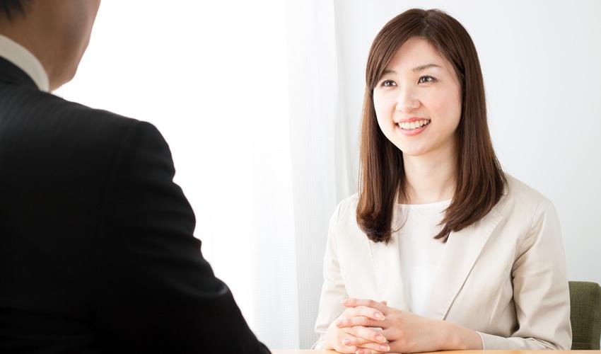 お仕事探しが有利になるのって、どんなタイプの人?