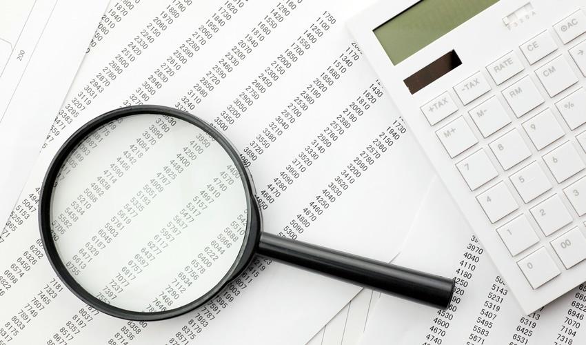 【Excel】データ集計を一瞬で!ピボットテーブルを極めよう