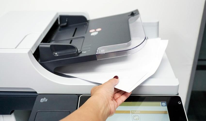 【第2回】目指せExcelマスター!印刷設定テクニック5選
