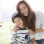 先輩ワーキングマザーに学ぼう!仕事と育児の両立が楽になるコツ