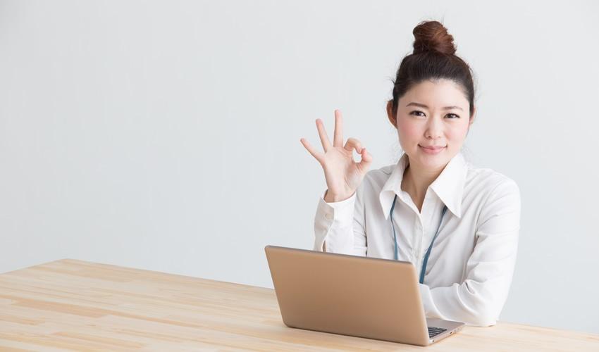 もう一度復習しておこう!間違えやすいビジネス敬語15選