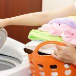 ワーキングマザーの利用が増加中!家事代行サービスという選択