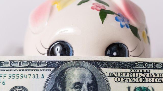 「支払報酬料」ってどんな勘定科目?|経理用語解説