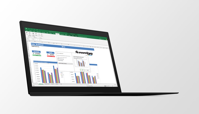 Power BIとExcelの連携がさらに便利に!「Excelで分析」機能のアップデート