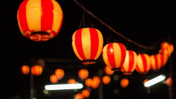 お祭りやイベントの「協賛金」はどう経費処理する?