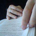 経理として税金の勉強はどうやってすべき?