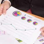 【Excel】グラフの作り方・追加・削除方法をおさらい