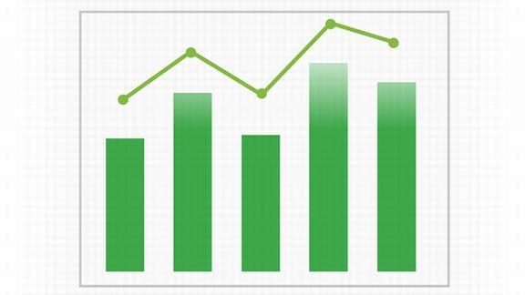 経理初級者のステップアップ「分析トレーニング」
