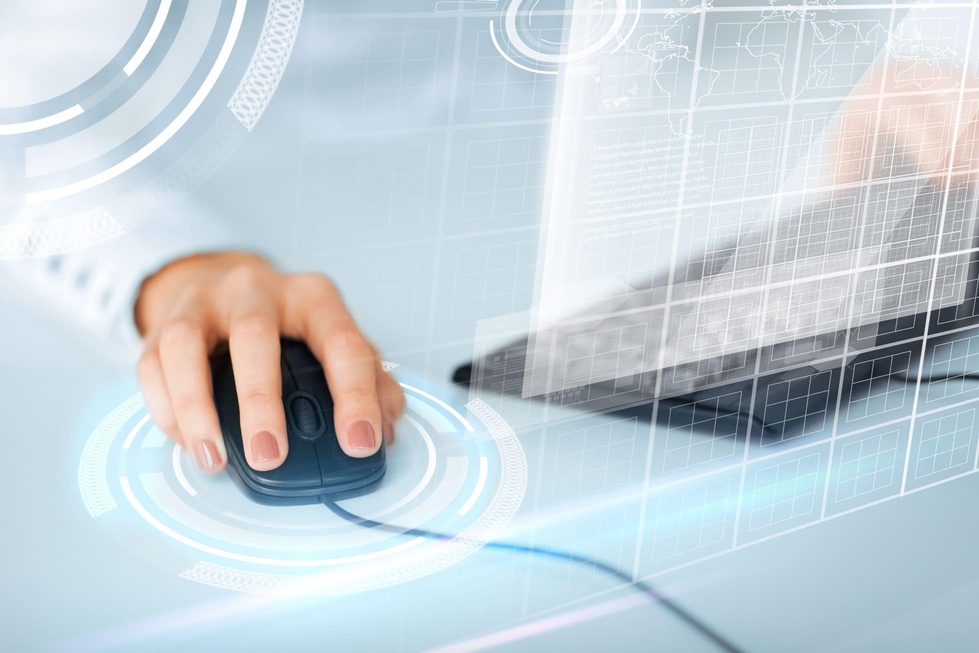 【資格】日商簿記と一緒に受けられる「電子会計実務検定」って?
