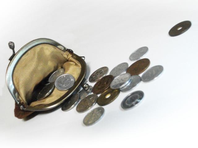 「資金ショート」|経理用語解説