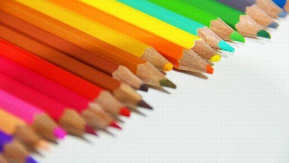 【Excel機能】Excelデータの「並べ替え」で情報整理!