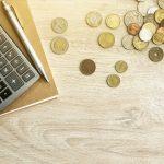 【資格】給与計算実務能力検定の取得でスキルを明確にする