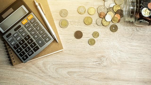 【資格】給与計算実務能力検定とは?資格取得のメリットや難易度を解説!