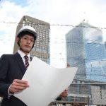 【資格】ちょっと特殊な建設業界でのスキルアップを考える