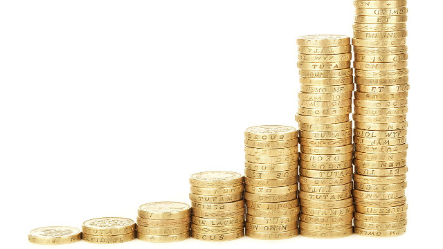 収益と利益……違いを教えて!