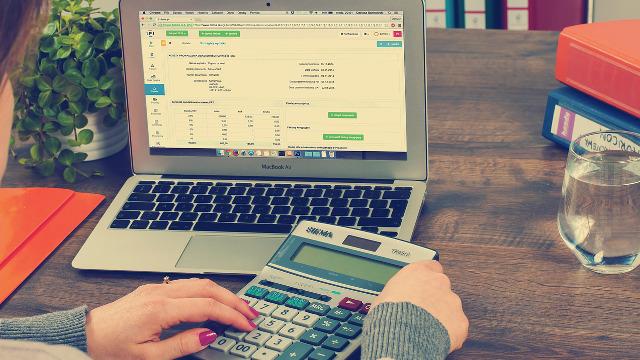 【資格】公認会計士と税理士、どっちになるべき?