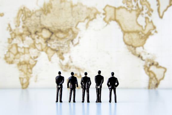 APEC(アジア太平洋経済協力)って何をしているんだろう?