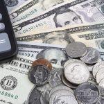 「為替予約」以外の為替変動リスク対策について一挙紹介!