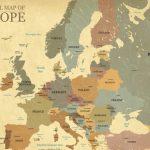 EU加盟国はいま何カ国あるか知っていますか?