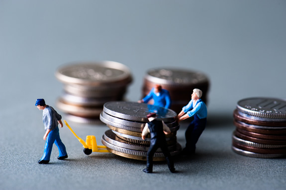 貿易取引における「商品代金の決済方法」を分かりやすく解説!