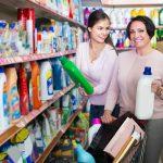 EUの化学品にまつわる規則「REACH(リーチ)規則」を知ろう!