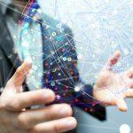 貿易業務の電子化、情報共有を実現する「貿易EDI」を知ろう!