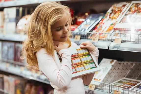 日本の食の安全を守る「食品衛生法」を知ろう!