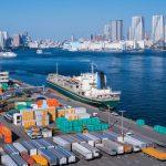 日本には貿易港がいくつあるか知っていますか?