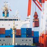 貿易実務者なら知っておきたい日本の貿易取引環境